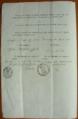 Einstandsvertrag Seite 2.png