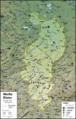Einzugs- und Flussgebietskarte Weisse Elster.png