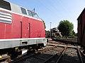 Eisenbahnmuseum Bochum 014 (50339264101).jpg