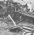 Eisenbahnunfall Piano Tondo 1.JPG