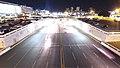 Eixos Norte e Sul e Buraco do Tatu ganham iluminação de LED (40793852494).jpg