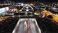 Eixos Norte e Sul e Buraco do Tatu ganham iluminação de LED (41465472842).jpg