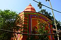 Ekratna Genriburi Temple at Baliharour area of Daspur Town at Paschim Medinipur district in West Bengal 06.jpg