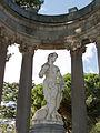 El Capricho - Jardín Artístico de la Alameda de Osuna - 25.jpg