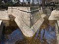 El Capricho - Jardín Artístico de la Alameda de Osuna - 41.jpg