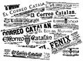 El Correo Catalan.png