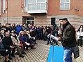 El Distrito de Hortaleza recuerda a las personas represaliadas por el franquismo 02.jpg