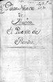 El Puerto de Flandes - pieza nueva de musica (IA A2501093bis).pdf