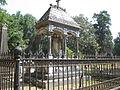 Elaborate Grave (490683509).jpg
