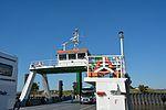 Elbfähre Glückstadt–Wischhafen NIK 3072.JPG