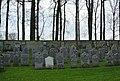 Elburg, Netherlands - panoramio (24).jpg