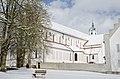 Elchingen, Klosterkirche St. Peter und Paul-001.jpg