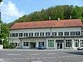 Elektrizitätswerk Landsberg - panoramio.jpg