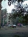 Elektrostal. Fire on street Mayakovskogo, house 8. img 10.jpg