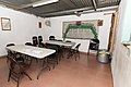 Elementary School in Boquete Panama 16.jpg