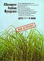 Ellesmere-Italian-Ryegrass.jpg