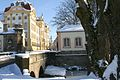 Ellingen Bruehltor - Bruecke.jpg