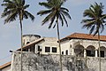 Elmina Castle 01.jpg