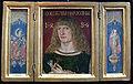 Elsner Conrat Imhof 1486.jpg
