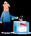 Email DigitalPreservation.png