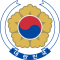 Coat of arms of South Korea