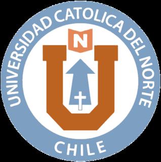 private Chilean university