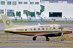 Embraer EMB-110 PT-TBC T.Brasil SDU 05.04.75 edited-2.jpg