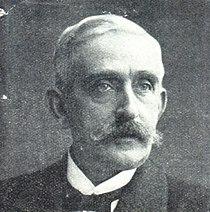 Emil Gabriel Warburg (1846-1931).jpg