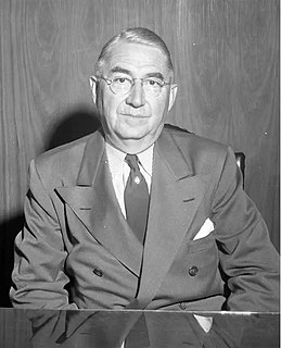 Emil R. Fischer American businessman and football executive