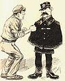 Emile Cohl - Untitled 1905.jpg