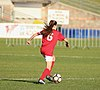 Emma Bates Football.jpg
