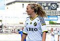 Emma Lundh AIK.jpg