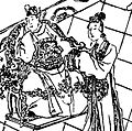 EmperorXianEmpressFuShou.jpg