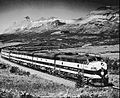 Empire Builder in Montana.JPG