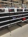 Empty shelves in store.jpg