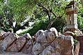 Enclosure 099.jpg