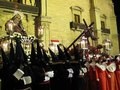 File:Encuentro de la Virgen con su hijo en la calle de la Amargura.ogv