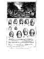 Encyclopedie volume 2b-042.png
