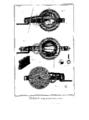 Encyclopedie volume 3-350.png