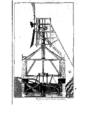 Encyclopedie volume 4-057.png