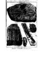 Encyclopedie volume 5-174.png