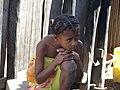 Enfants De Madagascar Children From Madagascar (130871437).jpeg
