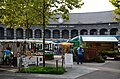 Enge - Bahnhof - Tessinerplatz 2013-09-26 15-46-55.JPG