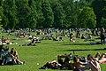 Englischer Garten in summer.jpg
