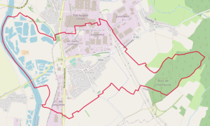 Ennery (Moselle) OSM 01.png