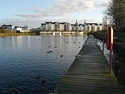 Enniskillen Round O.jpg