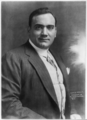 Enrico Caruso II.png