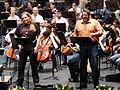 Ensaio Tristán e Isolda, Palacio da ópera, A Coruña 9.JPG
