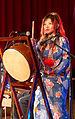 Ensemble Sakura 20100502 Japan Matsuri 21.jpg