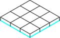 Ensemble bâti-parcelle haute densité.png